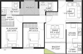 cannon house office building floor plan house office building floor plan best of 100 floor plan for fice