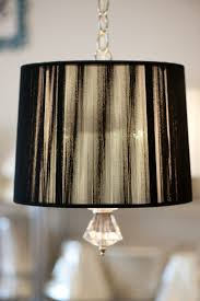 Lampshades For Chandeliers Lamp And Lampshade Shop Nj Lamp Repair Services North Jersey