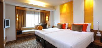 d2 chiang mai chiangmai accommodation design hotel chiang mai