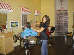 little stars haircuts eastchester hours happy kids haircuts salon for kids ny