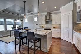 big wood cabinets meridian idaho 3345 e mardia st meridian idaho 83642 mls 98687315 residential