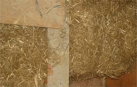 comment insonoriser une chambre comment isoler une pièce principe matériaux techniques