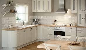 kitchen ideas kitchen ideas on trend designs to inspire ideas advice diy