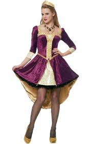 Queen Halloween Costumes Adults 39 Tales Costumes Images Costumes