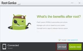 unroot apk how to unroot android phone or tablet