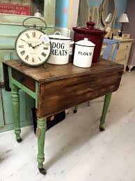 kitchen table refinishing ideas 70 best drop leaf tables images on drop leaf table