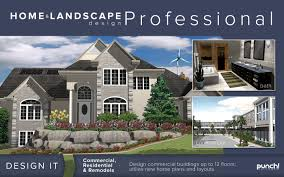 amazon com punch home u0026 landscape design professional v19 for
