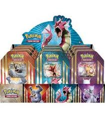 metagross pokemon target black friday pokemon tcg card game 2013 spring ex tin black kyurem null http