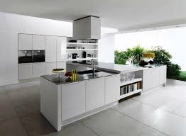 project ideas kitchen models charming decoration beautiful models