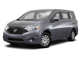 nissan sienna 2016 compare the 2016 chrysler town u0026 country vs 2016 nissan quest