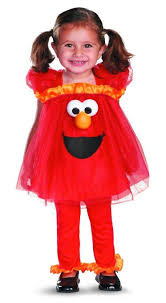 Abby Cadabby Halloween Costume 44 Halloween Costumes Images Halloween Ideas
