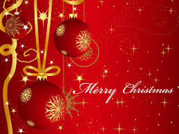 christmas greeting hd wallpapers backgrounds