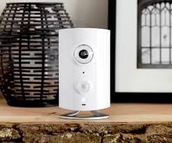 piper review this security camera and z wave hub has room to grow