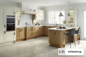 interior kitchens interiors of harrogate