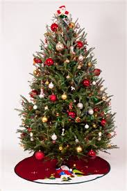 6 tree 6 ft artificial tree