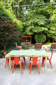 7 best outdoor family spaces images on pinterest apartment