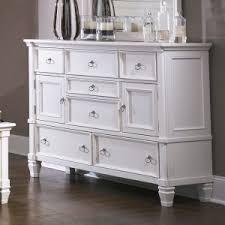 Ashley Furniture Hutch Ashley Furniture Prentice Queen Sleigh Storage Bed In White
