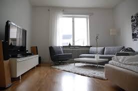 livingroom pictures scandinavian living room entertainment setups