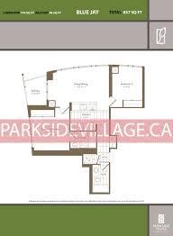 4099 brickstone mews u2022 the park residences condos