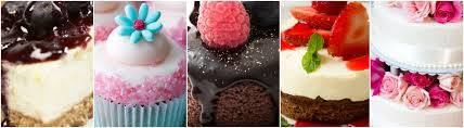 design your own cake designer cakes cake shop wedding cakes