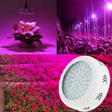 online get cheap indoor herb garden light aliexpress com
