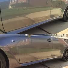lexus isf for sale dallas tx lexus is f paint correction and cquartz allure auto detailing