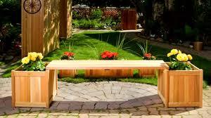 100 wood bench diy creative ideas 2017 amazing bench design