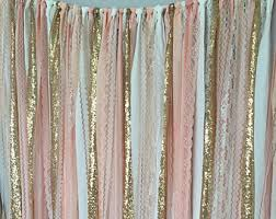 backdrops banners garlands props u0026 more by ohmycharley on etsy