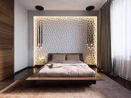 Wandgestaltung Schlafzimmer Gr Braun Deko Ideen Fürs Schlafzimmer Am Besten Büro Stühle Home Dekoration
