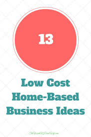 home decor home based business 25 unique at home business ideas ideas on pinterest small home