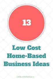top 25 best at home business ideas ideas on pinterest start a