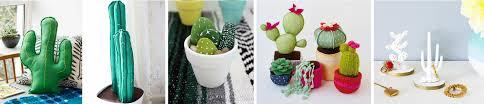 urban cactus ring holder images Trend alert cactus decor empire communities jpg