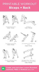 76 best workouts images on pinterest anytime fitness fitness