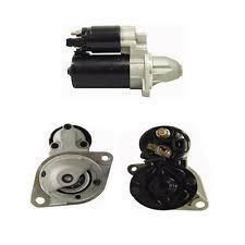 2007 bmw x3 starter bmw x3 starter motors ebay