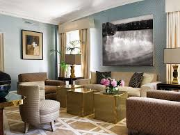 decor 96 eclectic home decor ideas home living spaces aspyn