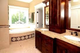 luxury bathroom decorating ideas bathroom master bathroom decorating ideas pinterest tv above