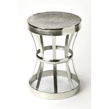 Shabby Chic Side Table Shabby Chic Side Table Wayfair