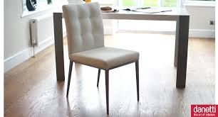 Quality Leather Dining Chairs Moda Dining Chair Dining Chairs Steel And Simple Designs