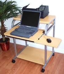 Computer Desk For Sale Cuzzi Computer Cart Sts 5801