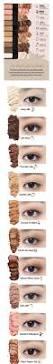 obsidian color eyes 624 best fashion images on pinterest