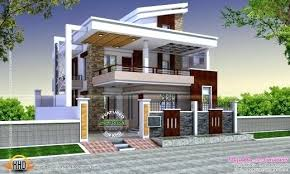 house exterior designs indian house design modern designs and plans n screenshot front view