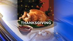 thanksgiving day fast facts wnep