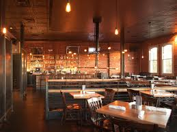 Urban Bar And Kitchen Denver U0027s Best Places To Book Your Private Dinner Party