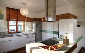 küche esszimmer vorhänge für küche und esszimmer nikkihaus küche esszimmer mit