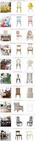 dining chairs mix and match u2013 ellmoointeriors
