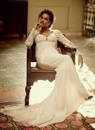 s bridal best 25 galina signature wedding gowns ideas on