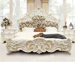 Bedroom Furniture Items Chic Furniture