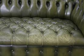 teinter un canapé en cuir ম réalisations alta cuir