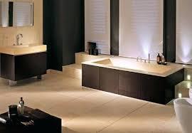 Designer Bathrooms Pictures Italian Designer Bathrooms
