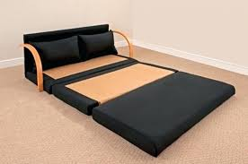 Fold Out Sofa Bed Fold Out Sofa Bed Fold Out Mattress